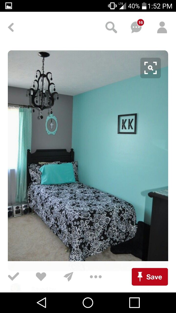 Omg this is so cute | My Dream home ideas | Pinterest | Bedrooms ...