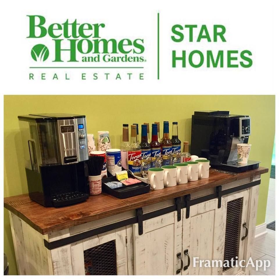 1a22b971282cacf13a24cf8af6249f28 - Better Homes And Gardens Real Estate Star