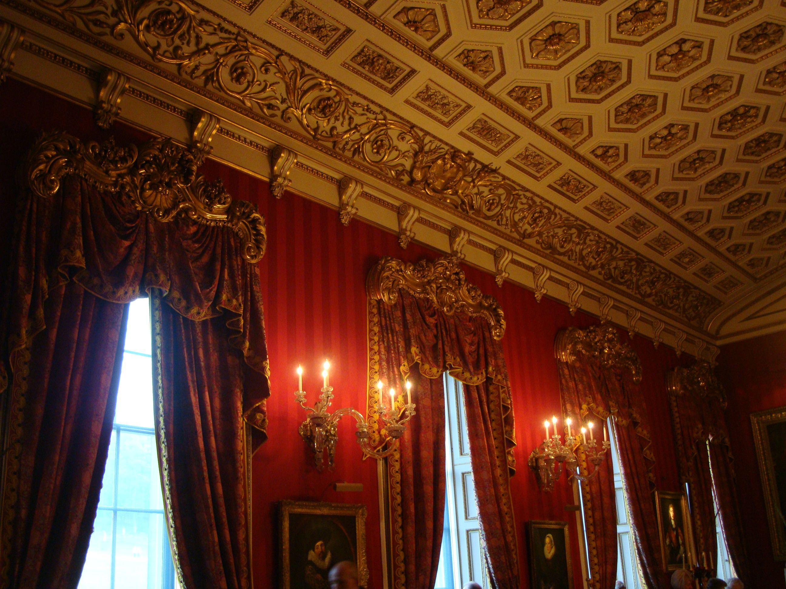 drapery jefferson jlantiquered large red fabrics drapes linen antique regal fabric