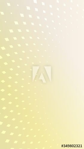 beautiful Golden background for your phone. rhombuses. soft, smooth shimmering transition of yellow color, from light to dark. #AD , #phone, #rhombuses, #soft, #beautiful, #Golden