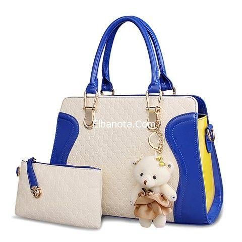 Pin By بنوته كافيه On Elbanota Com Shoulder Bag Womens Tote Bags Patent Leather Handbags