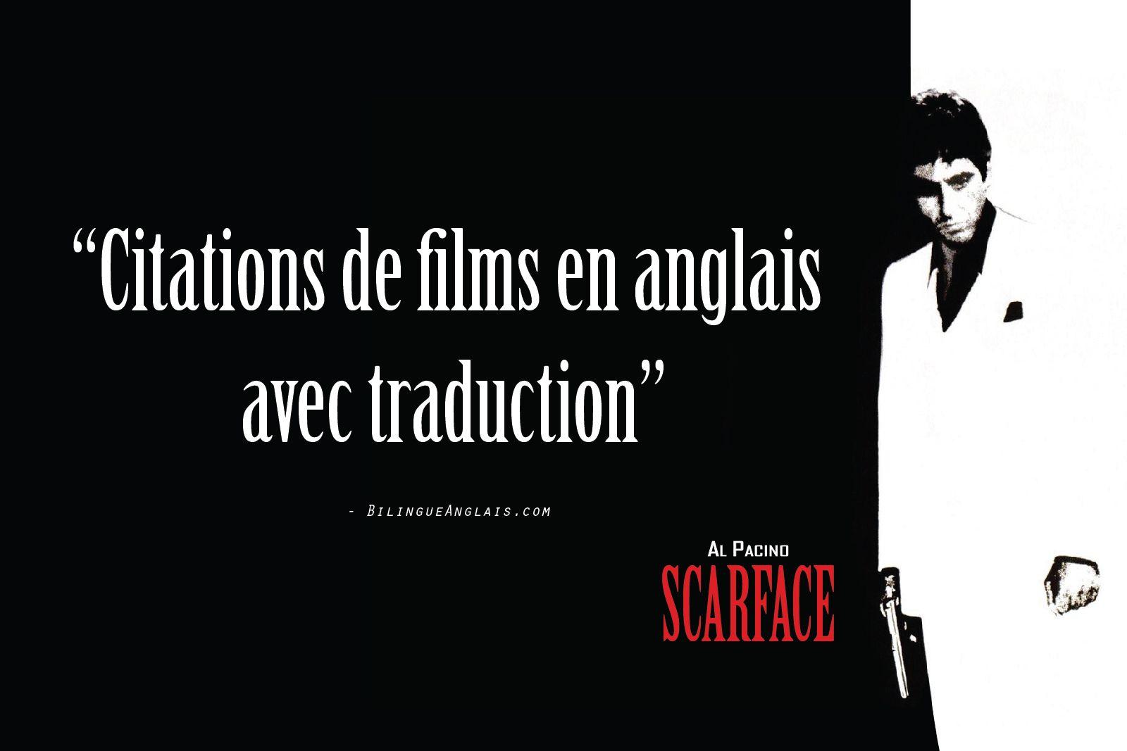 Citations De Films En Anglais Avec Traduction Film Titanic