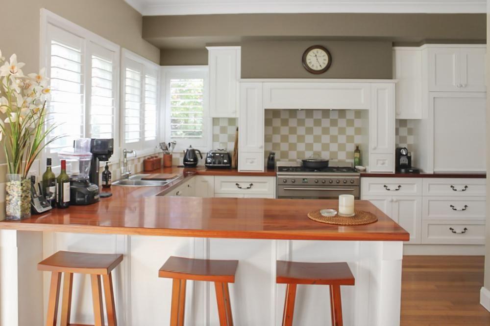 49a Sunninghill Avenue Burradoo 2576 Nsw Di Jones Real Estate Kitchen Inspirations Sunninghill Home Decor