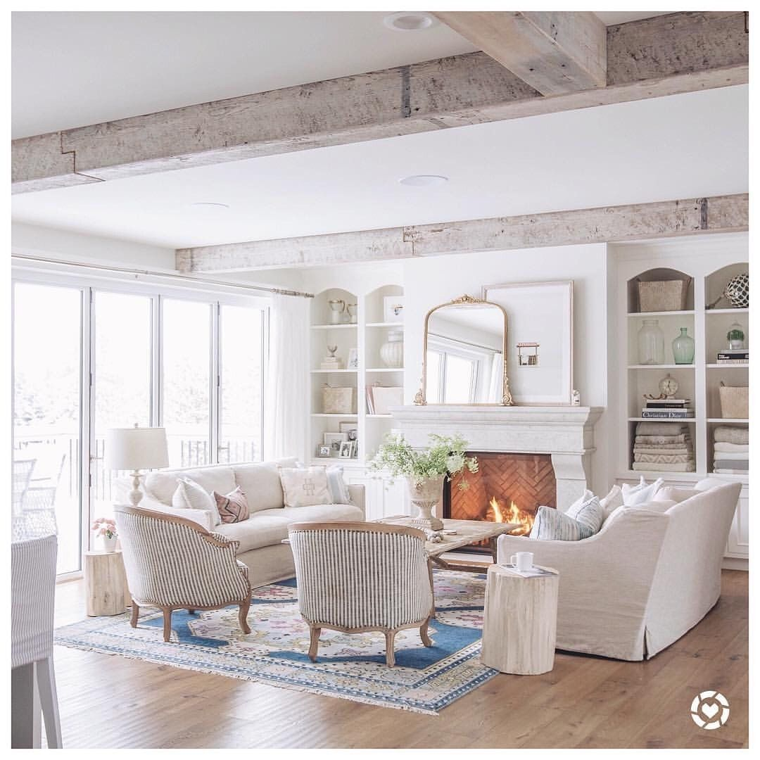 appealing apartment living room two couches facing each other | my white sofas. two white sofas facing each other. two ...