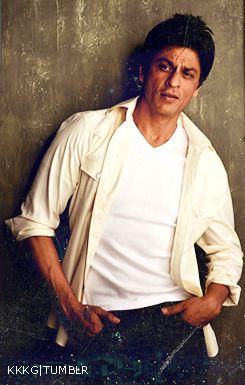 Dampfend Heiße Bollywood Romanze