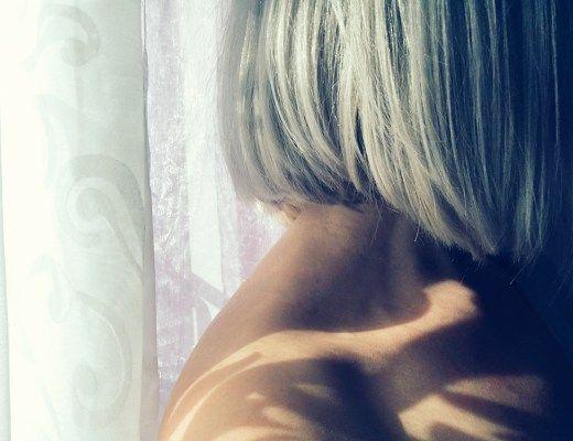 Haare in nurnberg