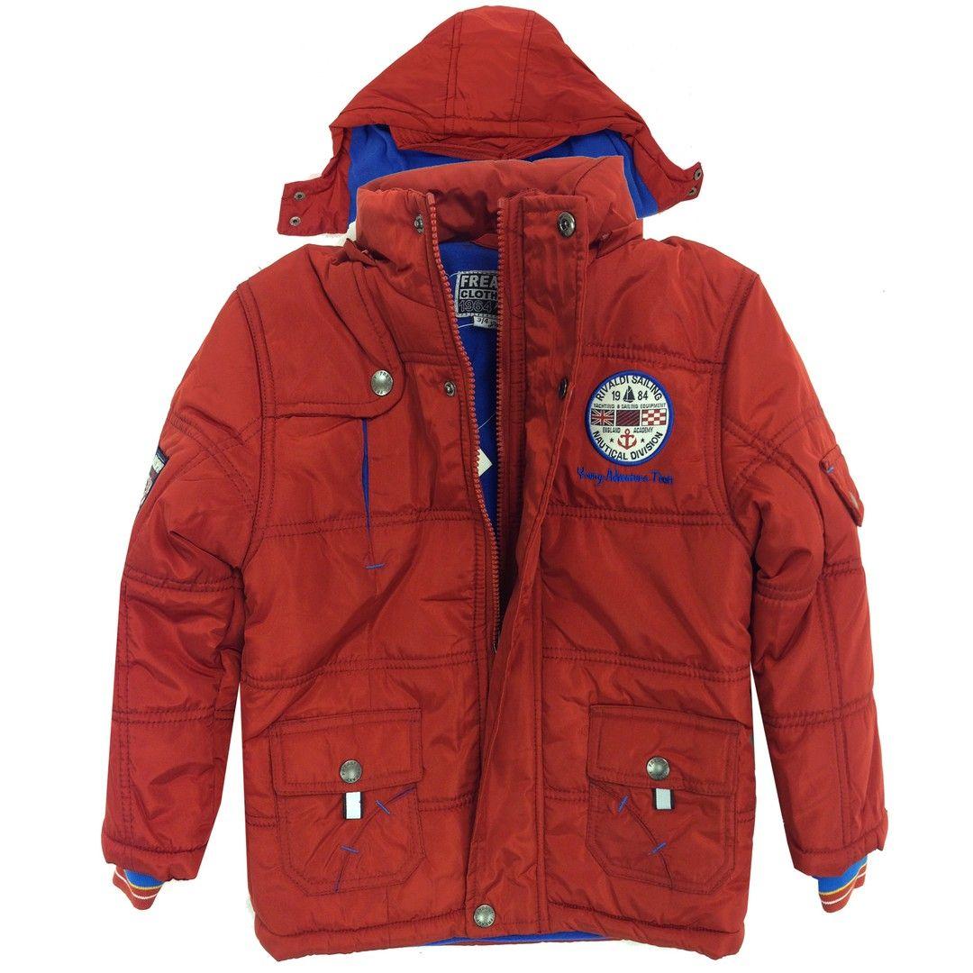 Childrenswear Wholesalers On Instagram Back To School Boys Jacket Coats Kids Outerwear Kids Outerwear Kids Coats Boys Jacket [ 1080 x 1080 Pixel ]