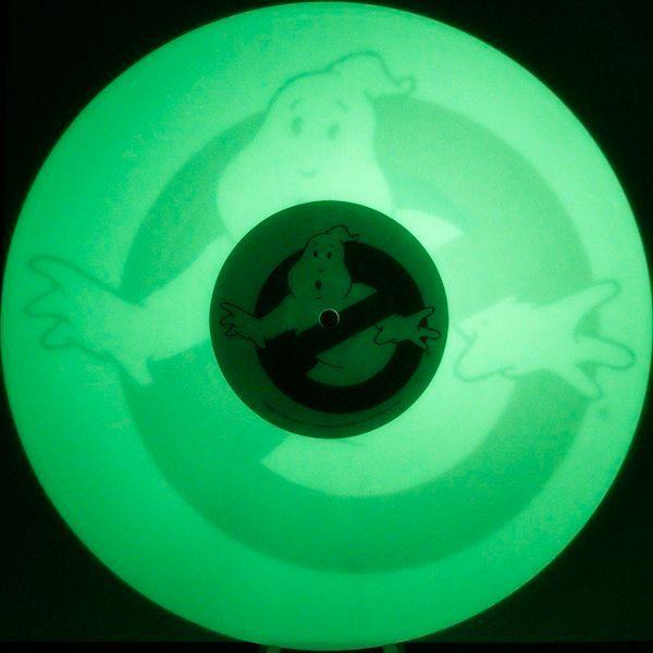 28 Unusual And Creative Vinyl Records Vinyl Records Vinyl Unusual