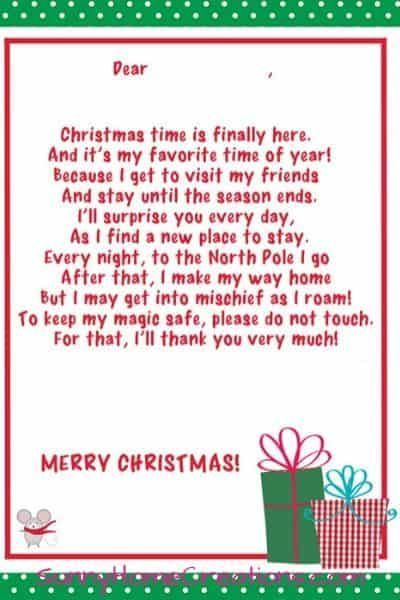 Excellent Cost-Free Elf on the Shelf Arrival Letter Printable Template - (FREE!) Tips Elf on the Shelf Arrival Letter Printable #Arrival #CostFree #Elf #Excellent #Free #Letter #Printable #Shelf #Template #Tips #elfontheshelfarrivalletter Excellent Cost-Free Elf on the Shelf Arrival Letter Printable Template - (FREE!) Tips Elf on the Shelf Arrival Letter Printable #Arrival #CostFree #Elf #Excellent #Free #Letter #Printable #Shelf #Template #Tips