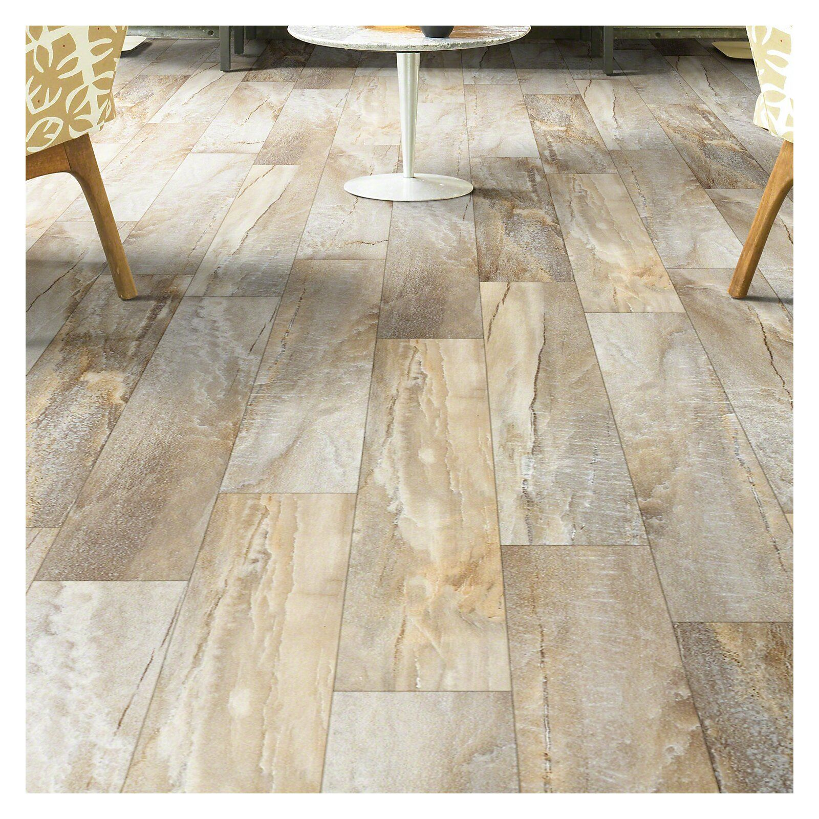 Shaw Floors Elemental Supreme 6 X 36 X 4mm Luxury Vinyl Plank Wayfair Floating Vinyl Flooring Luxury Vinyl Plank Vinyl Plank
