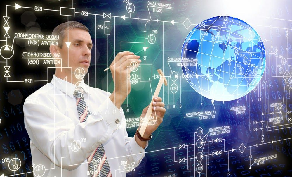Skyarch ITsolutions is achieve a new benchmark in global market. http://skyarchitsolutions.com/