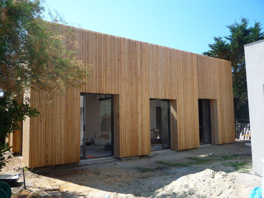 Habitats and construction on pinterest