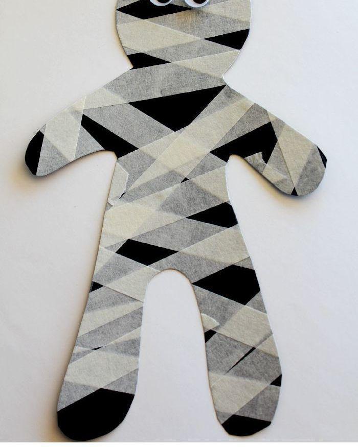 halloween crafts diy Love this Follow @misseleganceinspiration - halloween diy crafts