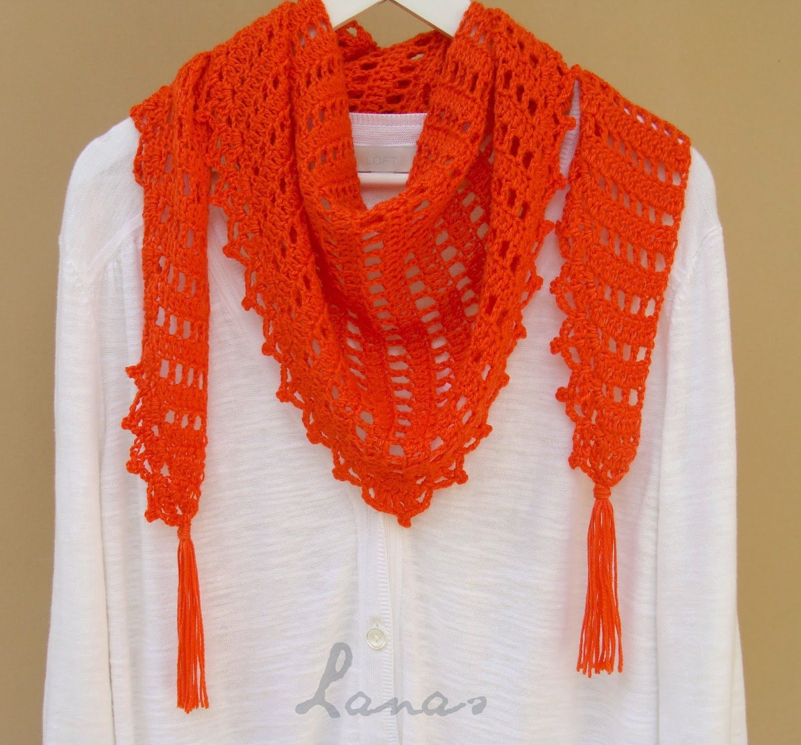 Crochet Baktus By Lanas De Ana This One Is The Dreaming About