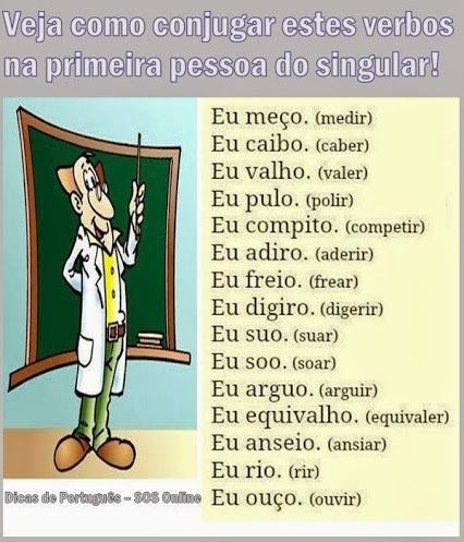 How difficult is it to learn Portuguese as an English speaker?