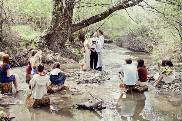 The Adventures Of Tom Sawyer Wedding Inspiration By Stephanie Sunderland Photography See More On