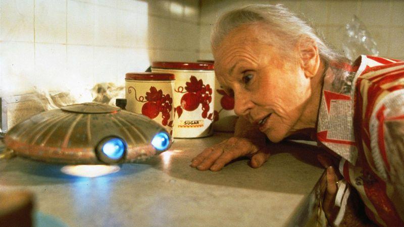 UK government's plea to eggheads: Make batteries great again! - http://www.sogotechnews.com/2017/07/24/uk-governments-plea-to-eggheads-make-batteries-great-again/?utm_source=Pinterest&utm_medium=autoshare&utm_campaign=SOGO+Tech+News