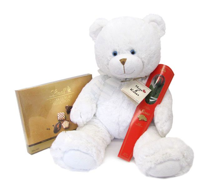 send a teddy: valentine teddy bears - free cards   valentine teddy, Ideas