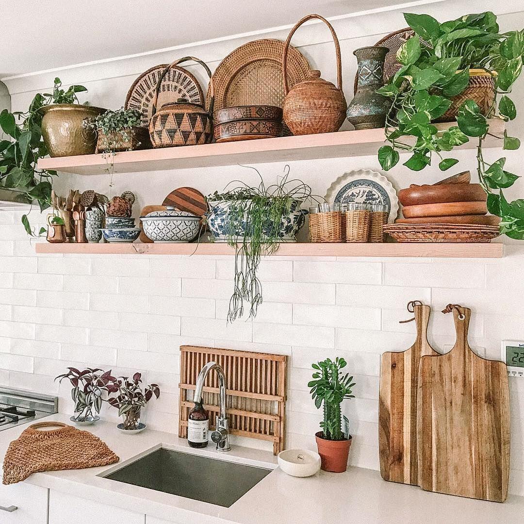 Https Www Instagram Com P Bg9hob1hsmp Igshid 1l6qy52kjfllr In 2021 Earthy Home Decor Earthy Home Home Decor