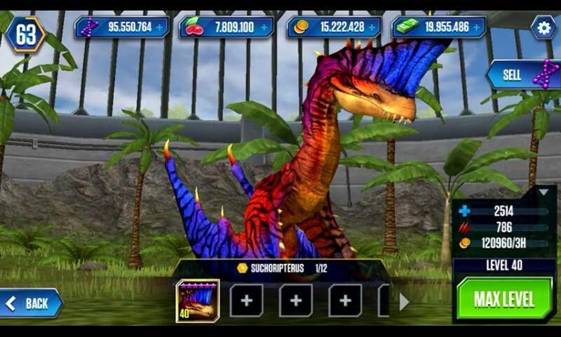 Lego Jurassic World Cheats Ps4 Dinosaurs Jurassic World Lego Jurassic World Jurassic Park The Game