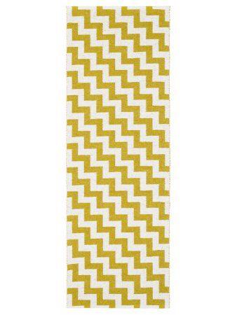 79 brita sweden plastique tapis d 39 ext rieur de couloir. Black Bedroom Furniture Sets. Home Design Ideas