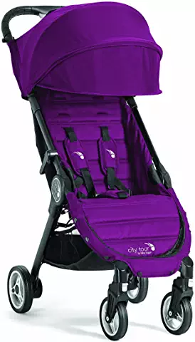 baby stroller with reviews Clothing, Shoes