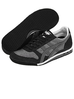 Onitsuka Tiger by Asics at Zappos. Free shipping, free returns, more happiness!