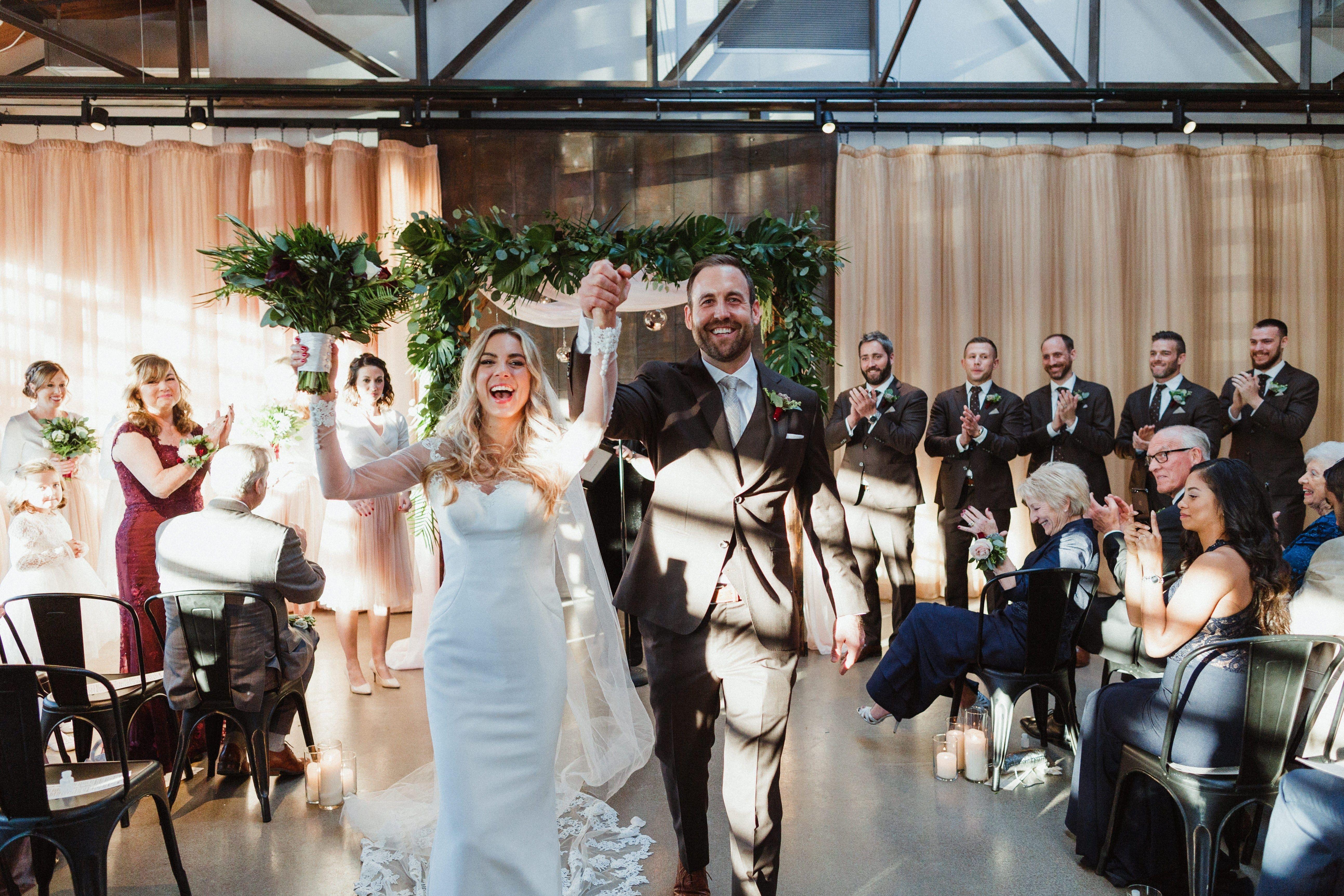 Industrial Boho Bridal Session Company 251 Aurora Il Boho Bridal Bridal Session Illinois Wedding Venues