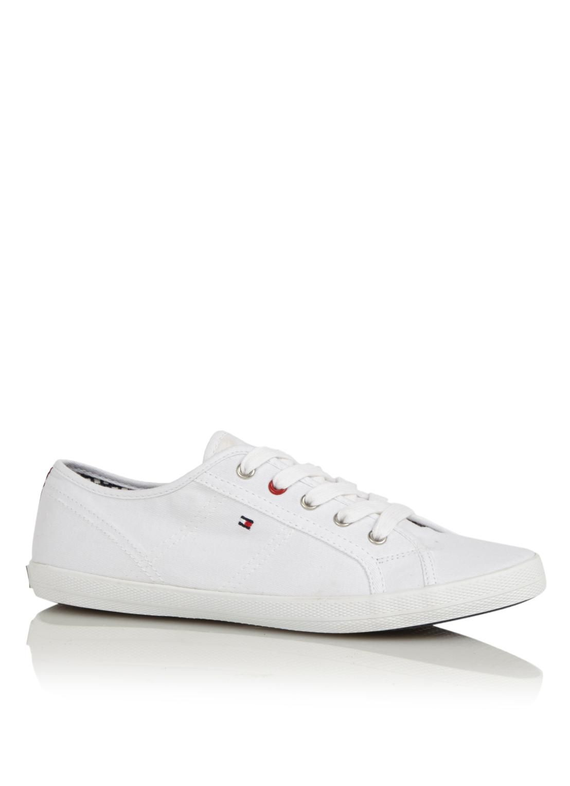 zapatos thommy vans plataforma