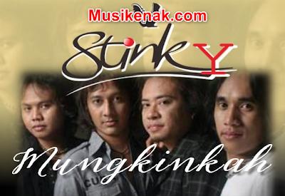 25 Lagu Stinky Mp3 Full Album Terbaik Dan Terpopuler Musik Gratis