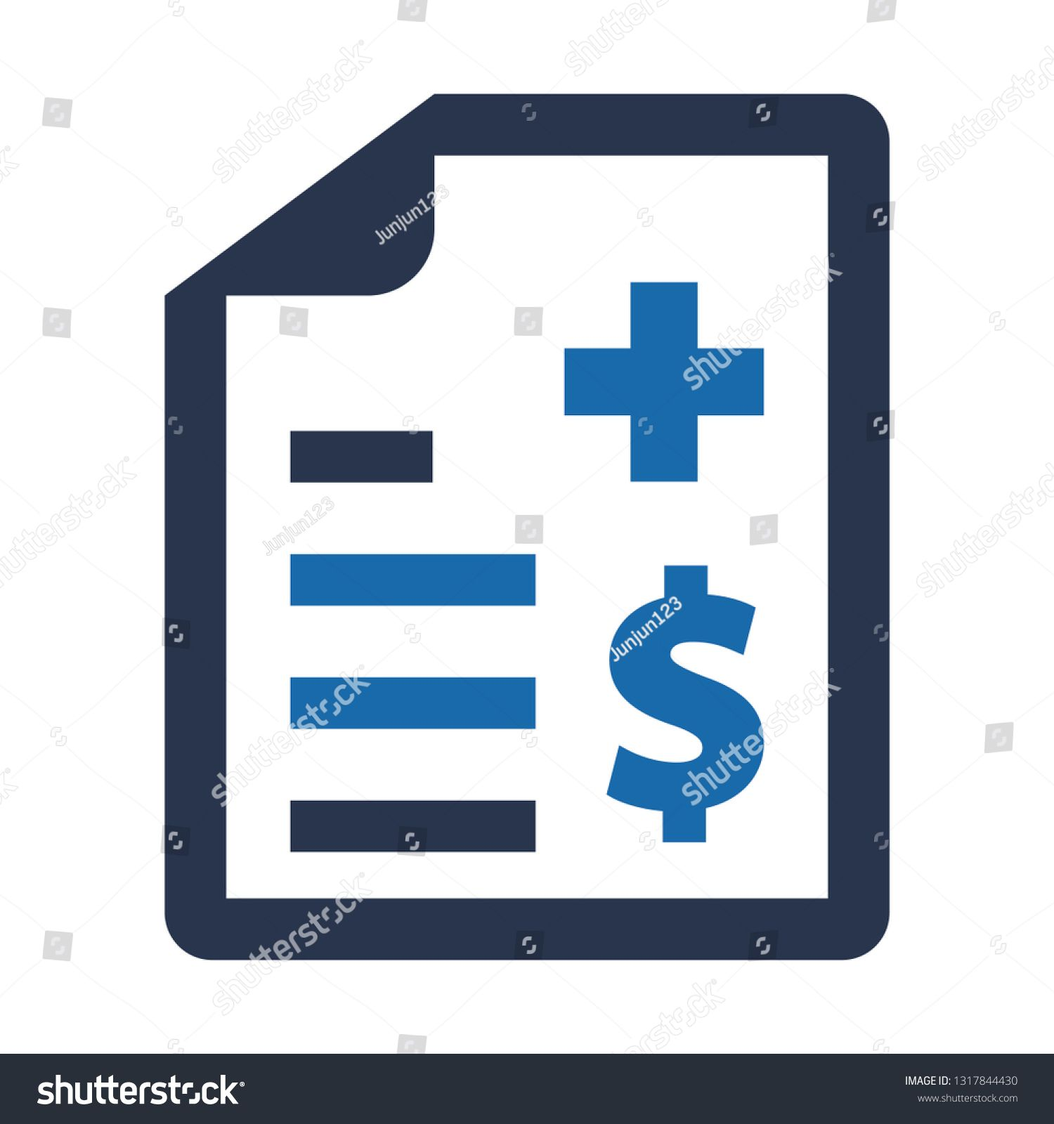 Health Insurance Icon Insurance Policy Icon Life Insurance Policy Icon Medical Bill Icon Medica Health Insurance Best Health Insurance Life Insurance Policy