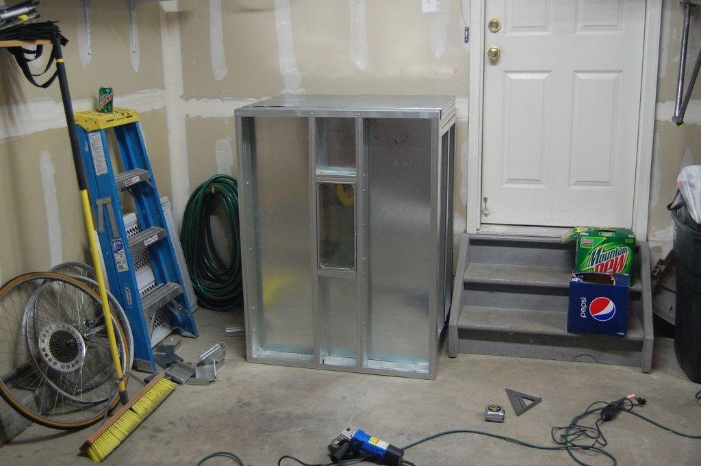 Diy powder coating oven powder coating oven powder