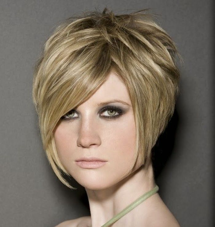 Miraculous 1000 Images About Short Bobs On Pinterest Short Hairstyles Gunalazisus