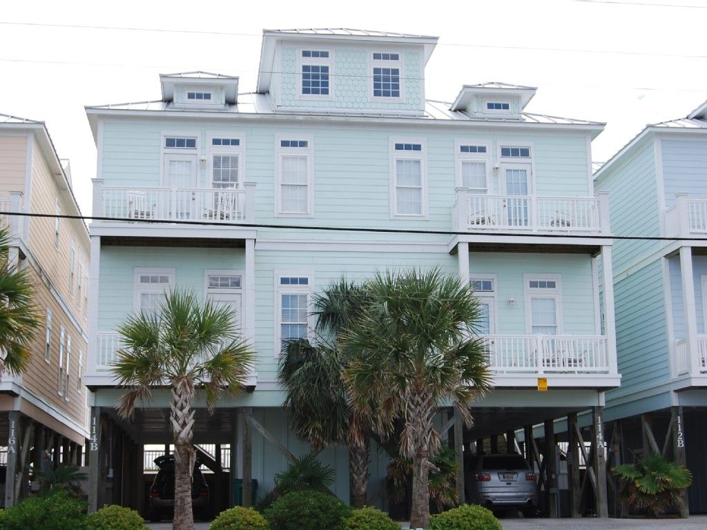 House Vacation Rental In Watercolor From Vrbo Com Vacation
