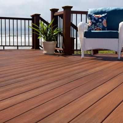 Access Denied Composite Decking Boards Building A Deck Composite Decking