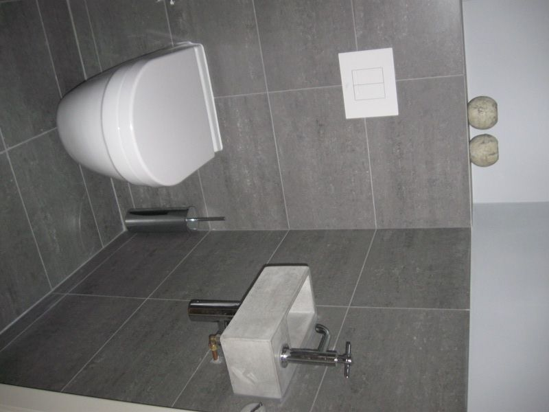 Toilet fonteintje top clou first toilet en fontein wit with