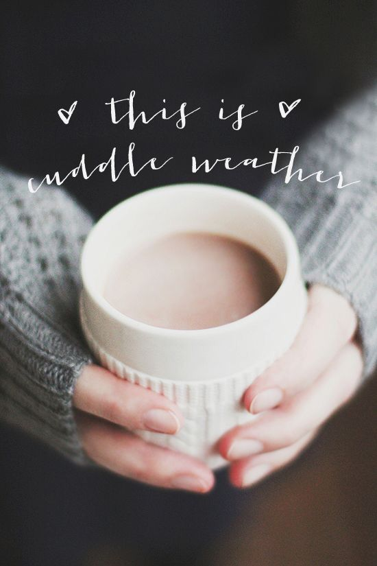 815da18dc4fe76 It s A Little Chilly This Morning! Fall Is Coming...Smiles! Love This Time  Of Year! ♡