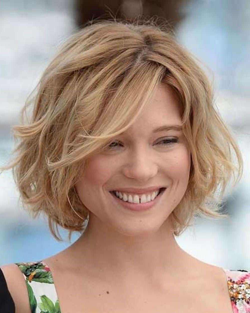28+ Femme coiffure reviews des idees