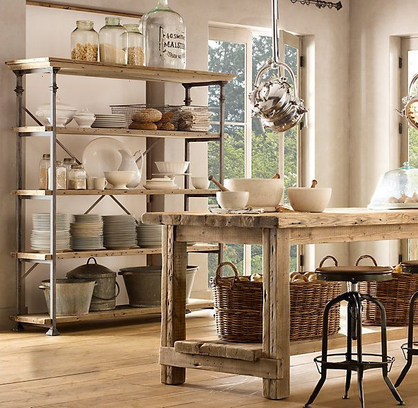 Apartment Kitchen Table Dining Sets
