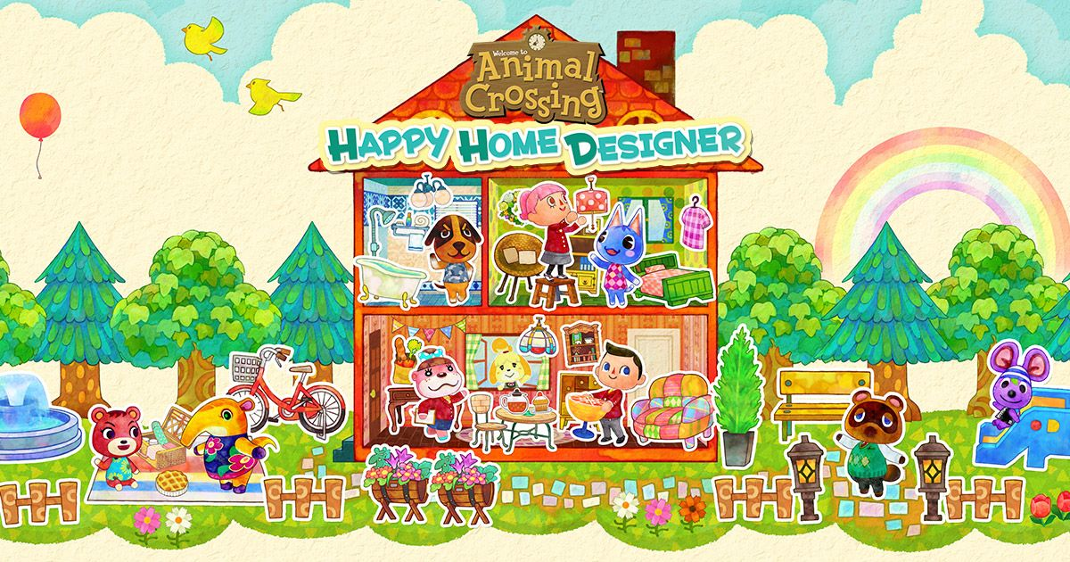 Home Designer Games on home decorating games, home design story, architect games, jewelry games, home design games, house games,