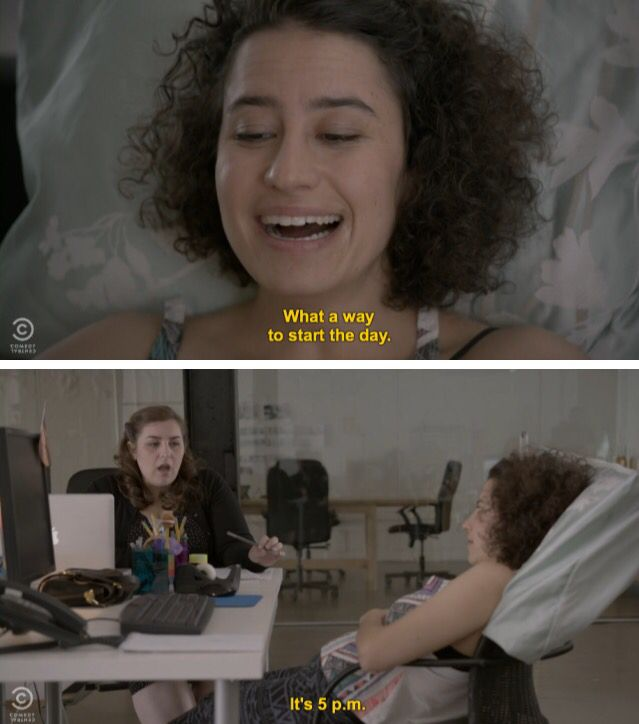 Broad City Broad City Quotes Broad City Funny Broad City