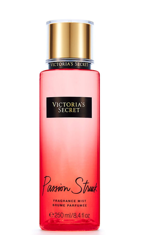 1107b77991 Victoria s Secret Splashes y Cremas Victoria s Secret - Anabella Fashion