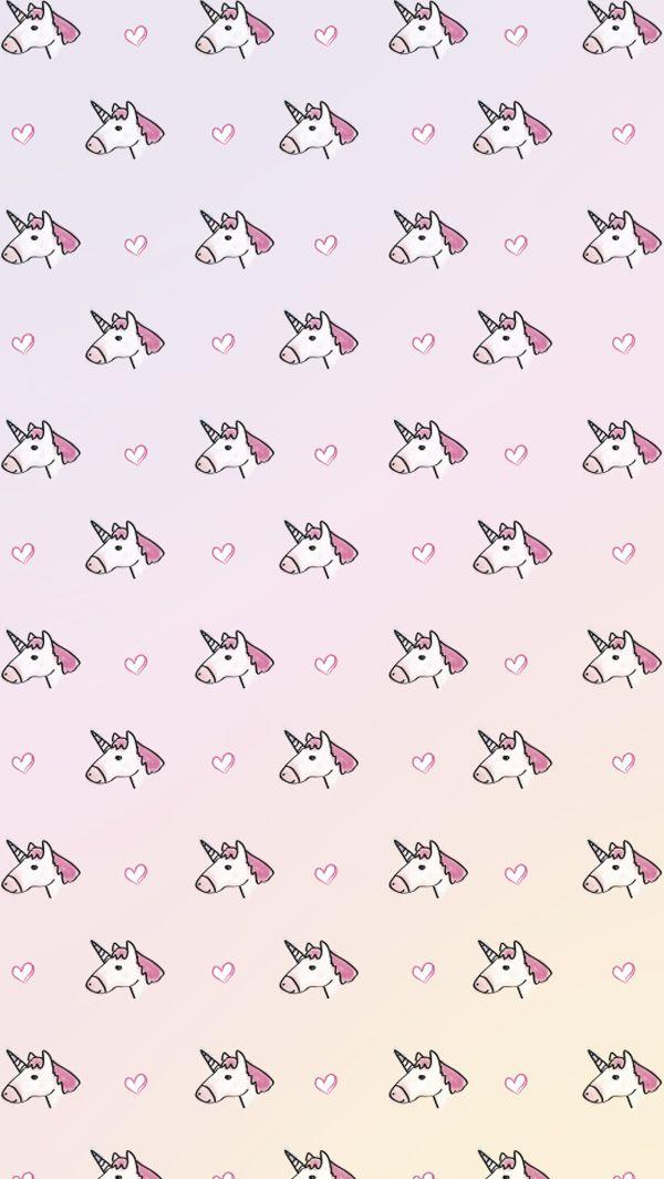 Background Para Whatsapp Unicorn
