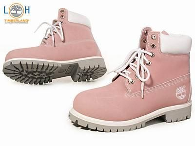Timberland 6 Inch olx