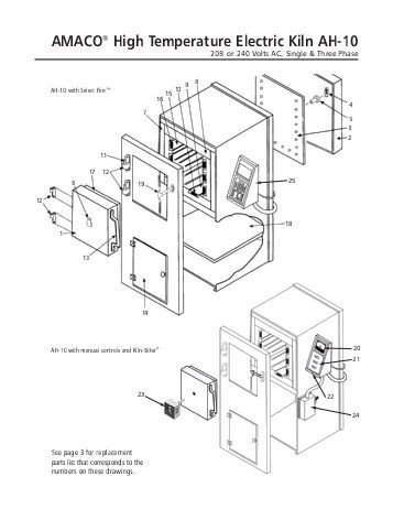 ah-10-instruction-manual-with-parts-list-and-wiring