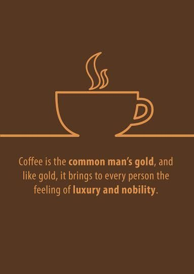 more than just a coffee coffee ilovevcoffee coffee quotes
