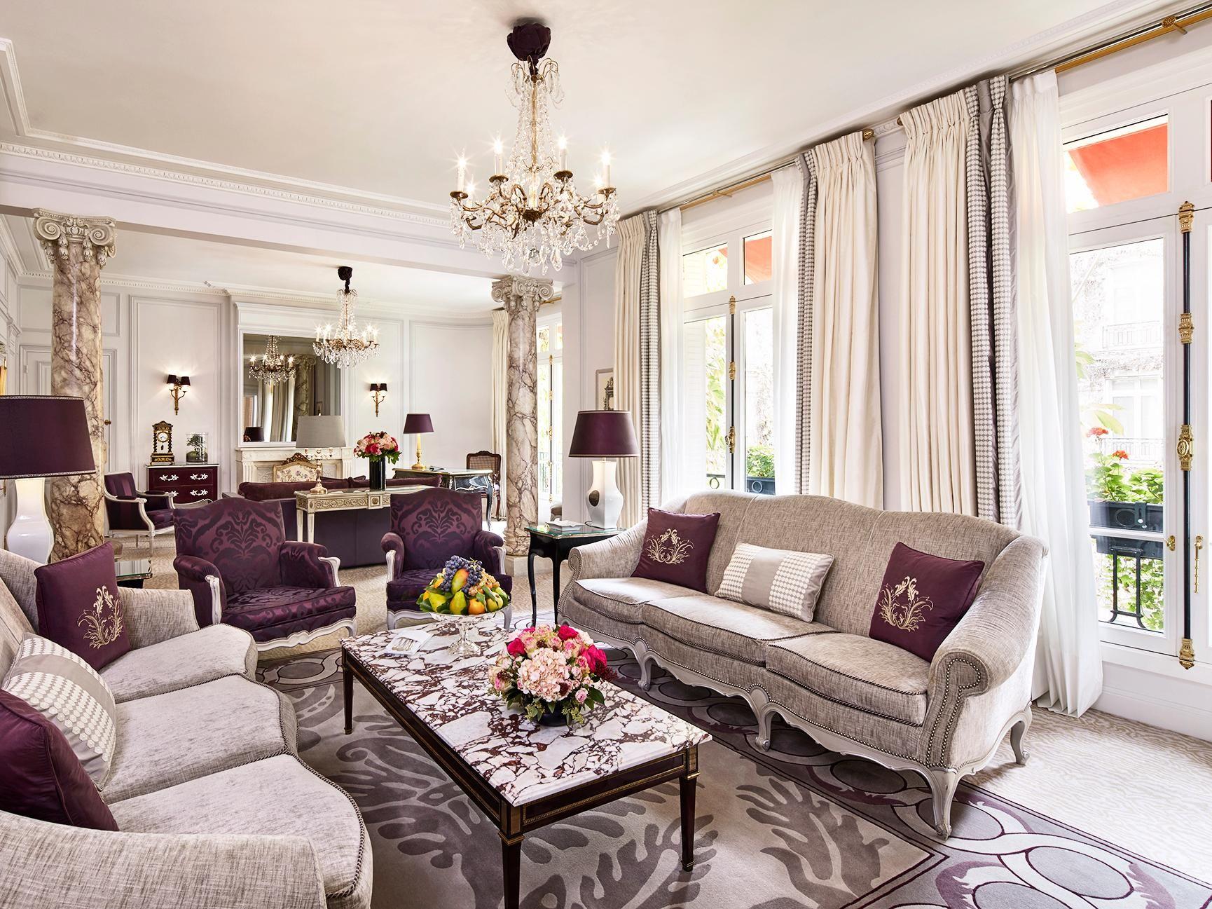 41 Unique Peaceful Living Room Elaboration Decortez Perfect