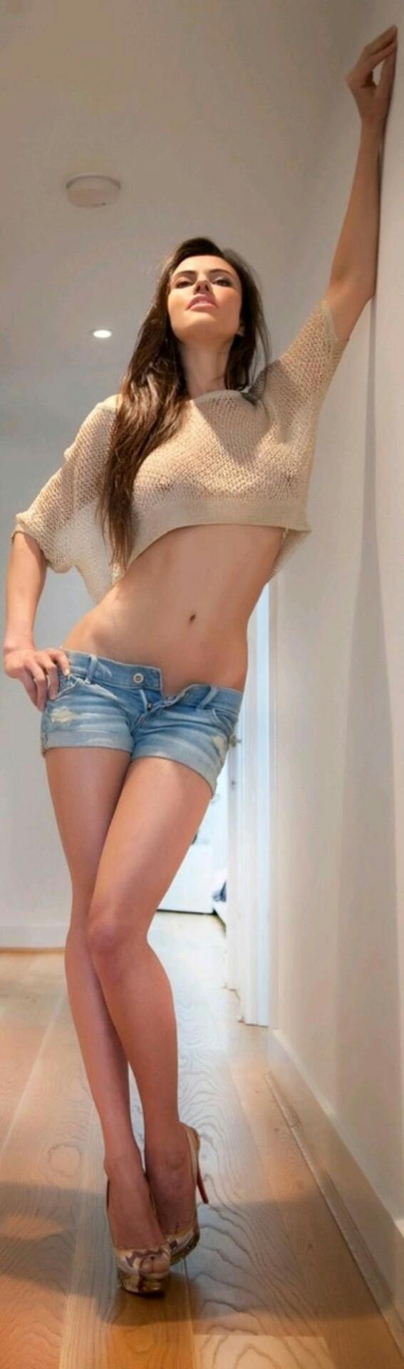Fyne Girlz regarding pinhaikal and friends on indo sexy model   pinterest   brunettes