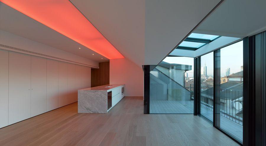 Ufficio Progetti Architetti Associati : Up3 architetti associati up3 works architecture pinterest