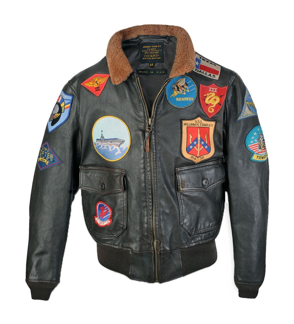 Pin On Leather Jacket [ 1100 x 1000 Pixel ]
